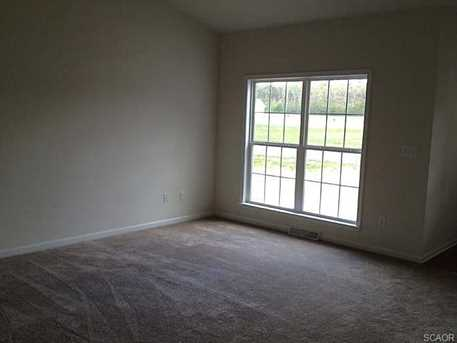 25949 Country Meadows - Photo 5