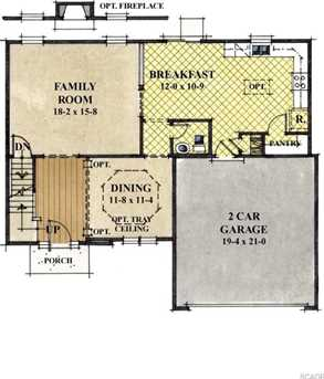 25949 Country Meadows - Photo 7