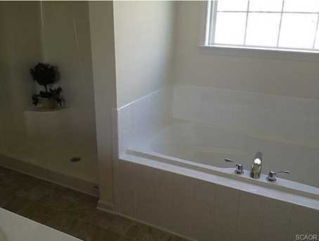 25951 Country Meadows - Photo 5