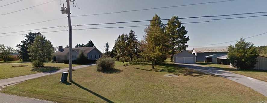 28086 Dagsboro Road - Photo 1
