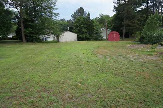 37142 Denton Woods Road - Photo 1