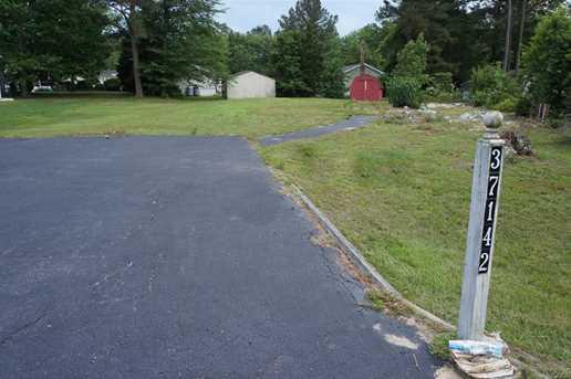 37142 Denton Woods Road - Photo 3