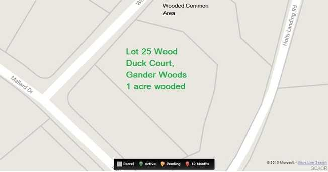 25 Wood Duck Court - Photo 13