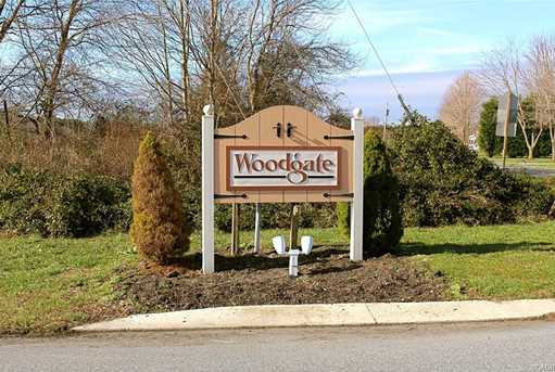 29635 Woodgate Drive - Photo 1