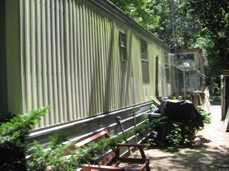 1723 Holly Hill Rd - Photo 7