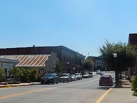 219 Chandler Street - Photo 5