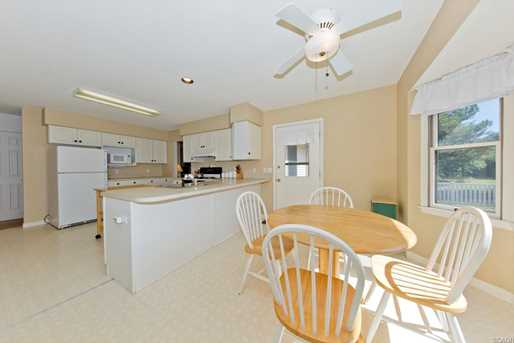 34345 Indian River - Photo 21