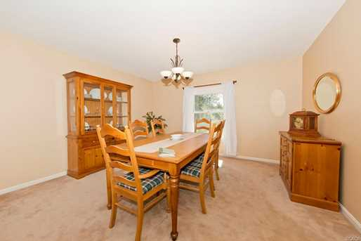 34345 Indian River - Photo 13