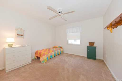 34345 Indian River - Photo 35