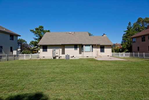 34345 Indian River - Photo 43