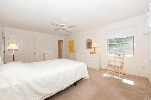 34345 Indian River - Photo 27