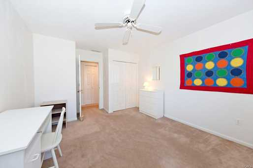 34345 Indian River - Photo 31