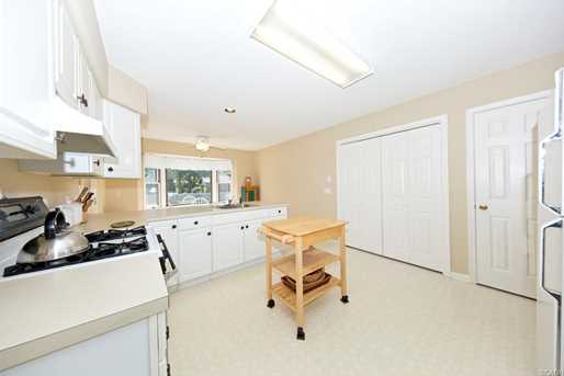 34345 Indian River - Photo 19