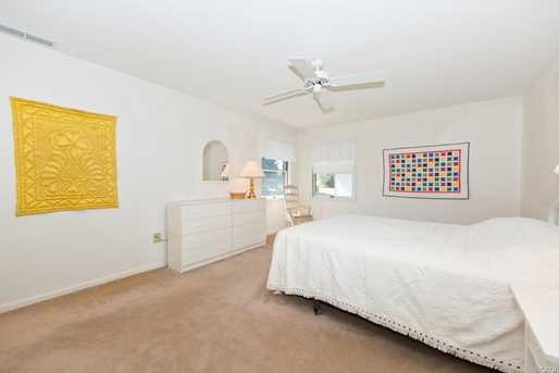 34345 Indian River - Photo 25