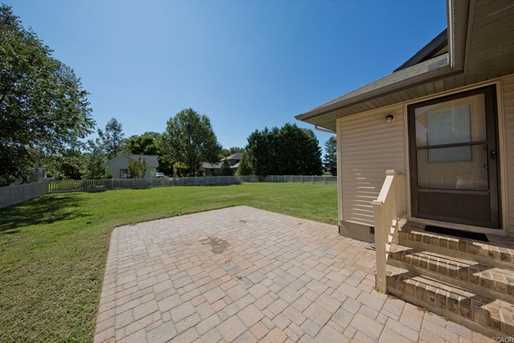 34345 Indian River - Photo 41