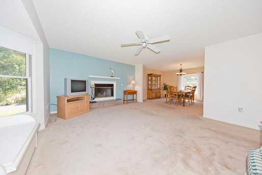 34345 Indian River - Photo 11