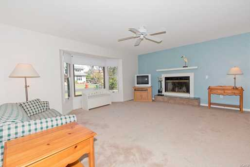 34345 Indian River - Photo 9