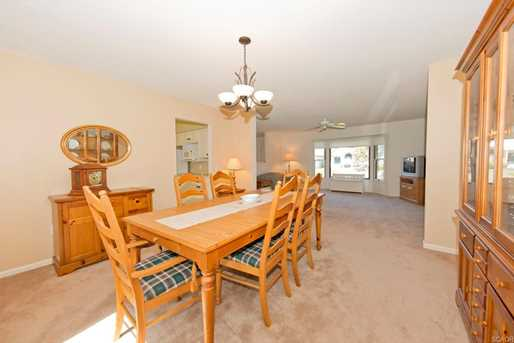 34345 Indian River - Photo 15