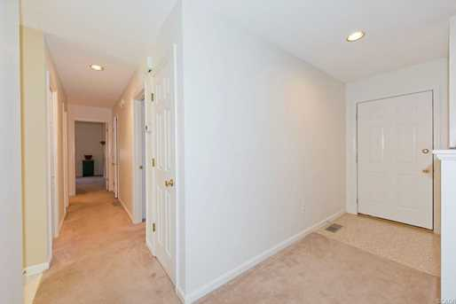 34345 Indian River - Photo 23