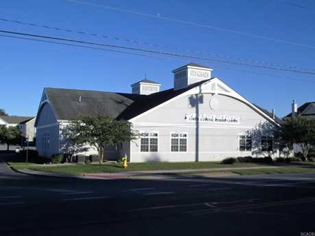 30609 Cedar Neck Road - Photo 13
