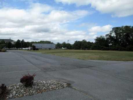 30609 Cedar Neck Road - Photo 7