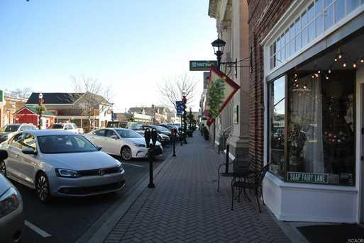 16391 Grandview Street - Photo 21
