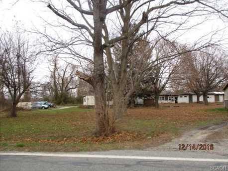 728 Cypress Branch Rd - Photo 3