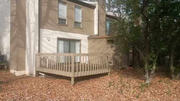 722 Treetop Lane - Photo 3