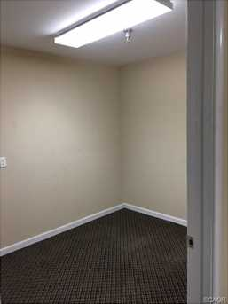 17577 Nassau Commons Blvd - Photo 23