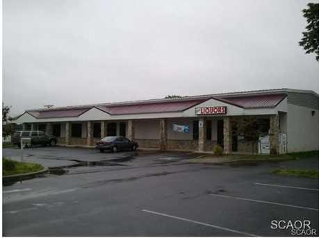 New Burton Rd - Photo 3