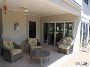402 Canal Way West - Photo 5