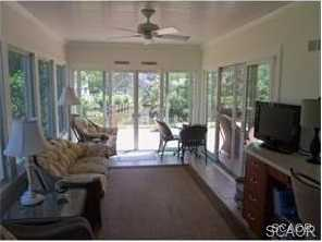 402 Canal Way West - Photo 7