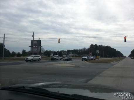 S Dupont Highway - Photo 5