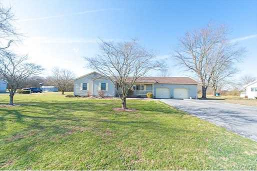 29194 Discount Land Road - Photo 41