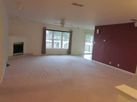 104 Alderleaf Ct. - Photo 3