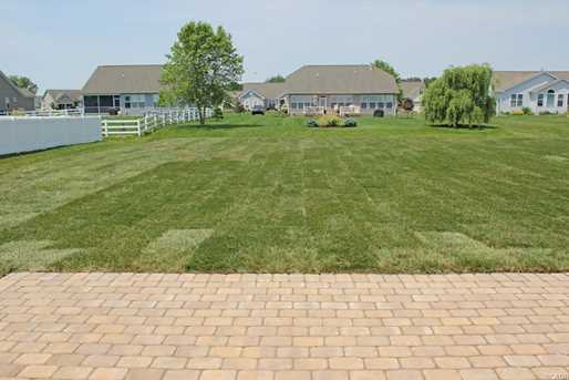 131 Oysterman Dr Lot 52 - Photo 27
