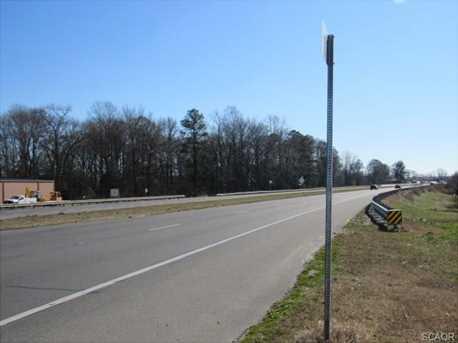 0 Sussex Highway (Rt 13) - Photo 5
