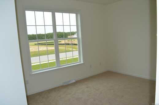25165 Harmony Woods - Photo 23