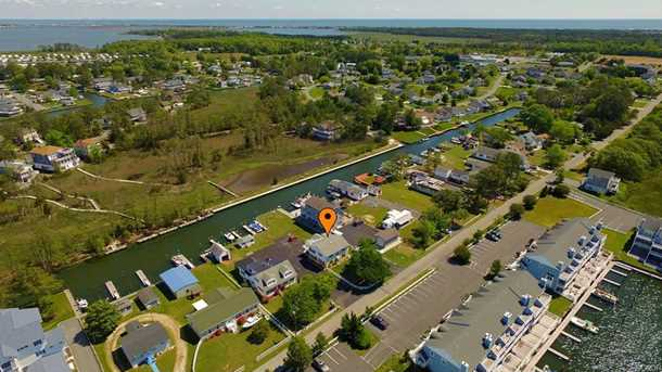38248 Yacht Basin - Photo 29
