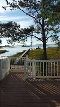 4 Cove View Road - Photo 33