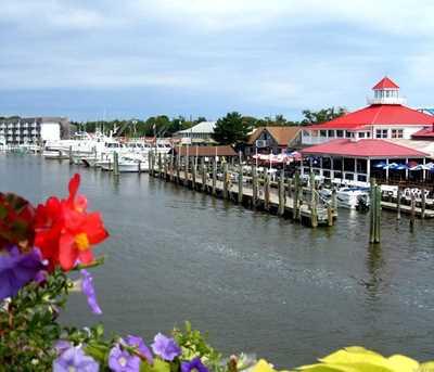 18926 Shore Pointe Court #2003 - Photo 41