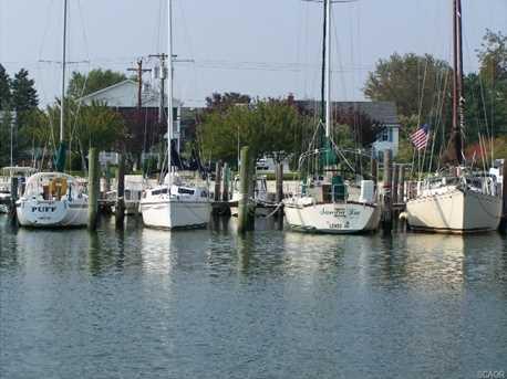18926 Shore Pointe Court #2003 - Photo 35