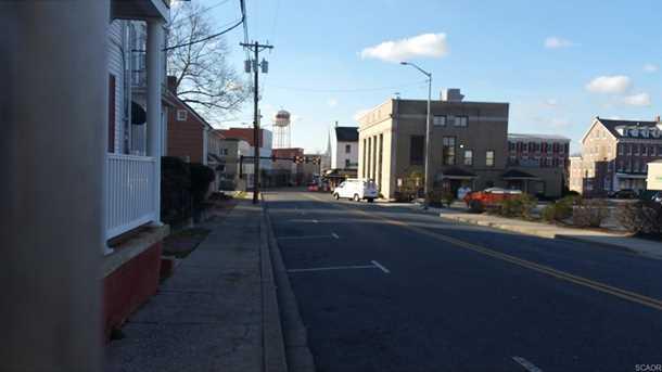 117 N Walnut Street - Photo 7