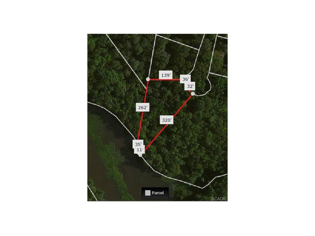 Land for Sale at 25 Snug Harbor Drive Seaford, Delaware 19973 United States