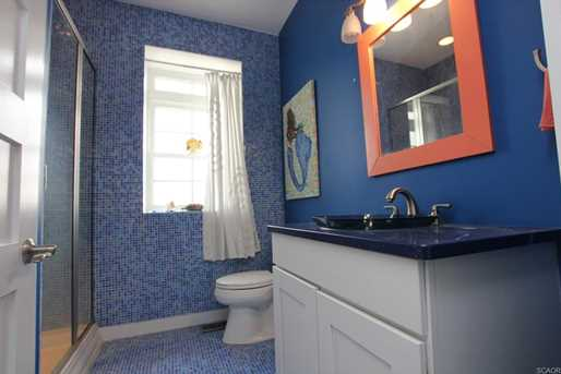 4381 S Bowers Rd. - Photo 23