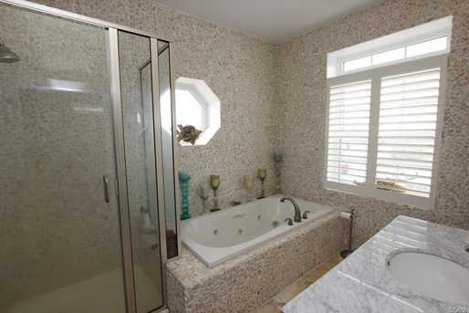 4381 S Bowers Rd. - Photo 25