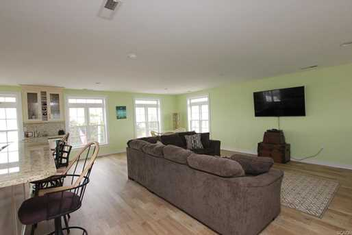 4381 S Bowers Rd. - Photo 9
