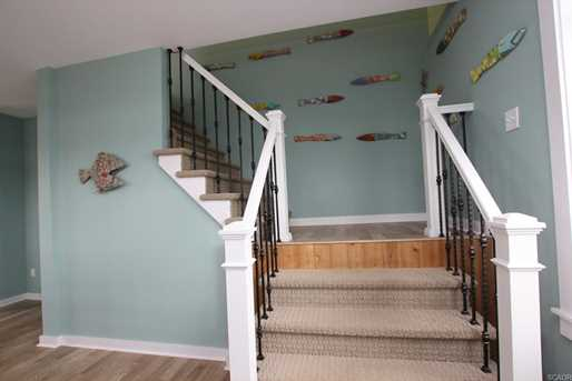 4381 S Bowers Rd. - Photo 17