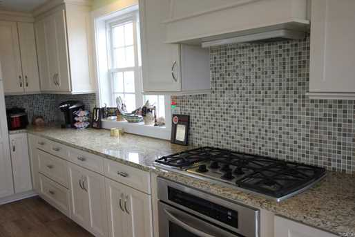 4381 S Bowers Rd. - Photo 11