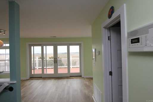 4381 S Bowers Rd. - Photo 7